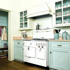 revel in retro with vintage looking stove wood brands kitchen style o refriger vintage looking stove stoves