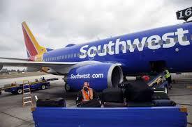 total baggage reports 42 818 p p p