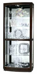 started with paint rhwelcomentsaorg ideas china cabinet display setup a apology it all started with paint jpg