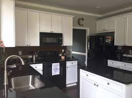 kitchen cabinets knoxville tn awesome 25 best kitchen cabinets san antonio image of kitchen cabinets knoxville