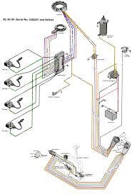 mercury outboard wiring diagrams mastertech marin Mercury Wiring Harness Diagram merc 80 (4 cyl) internal & external wiring diagram s 5582562 6432900 (image) mercury outboard wiring harness diagram