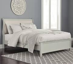 upholstered sleigh beds. Jorstad Gray Full Upholstered Sleigh Bed Upholstered Sleigh Beds