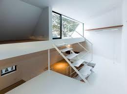 suppose design office. Sakuragawa House By Suppose Design Office