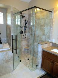 best way to clean shower best way to clean shower doors medium size of glass to