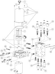 Fisher minute mount wiring diagram for alluring 2