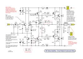 fender 3 way switch wiring diagram images way switch wiring diagram audio wiring diagram