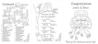 wedding printables for kids free wedding coloring pages kids activity
