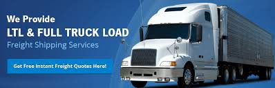 Shipping Quotes Enchanting Freight Quotes Trucking Rates Freight Shipping Quote