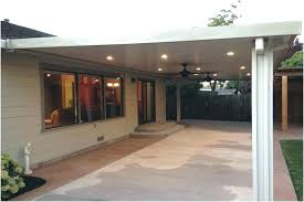 how much does it cost to build a patio cover elegant patio covers cost for how much does it cost to build a patio cover cost to build your own patio