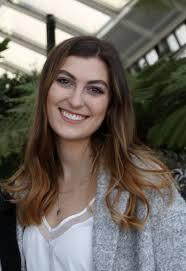 Kelsey McDermott | UA Neuroscience