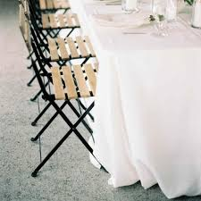 Designer Wedding Linens How To Use Linens To Take Your Wedding To The Next Level