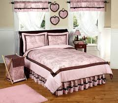 pink and chocolate bedroom ideas. Simple Pink I Often Use Modern Living Room Furniture  Kids Bedding Sets For Boys And  Girls Bedroom Furniture U0026 Other Websites To Find Interesting Ideas  On Pink And Chocolate Ideas O