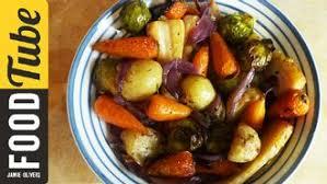 Best vegetables for christmas dinner : Christmas Vegetables Vegetables Recipes Jamie Oliver Recipes