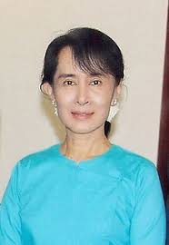 aung san suu kyi and her fight to burma things that keep me aung san suu kyi and her fight to burma
