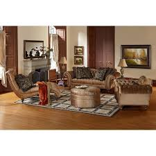 post taged with value city furniture brick nj
