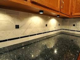 uba tuba granite countertops enchanting design ideas for granite top ideas about with t on backsplash