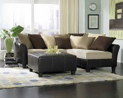 Living Room With Sectional Sofa Living Room Sectionals Modern Living Room Sectionals Creates A