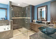 Blue and brown bathroom designs Chocolate Blue Blue Brown Bathroom Ideas Best Blue And Brown Bathroom Ideas With Blue And Brown Bathroom Designs Myaperturelabscom Blue Brown Bathroom Ideas Home Design