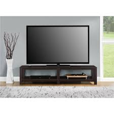 65 tv entertainment center. Simple Center TV Stand 65 Inch Flat Screen Entertainment Media Home Center Console Table  Mount In Tv R