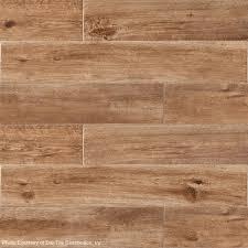 marazzi american estates wood look natural 6x36 rectified porcelain tile