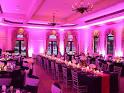 1757 Golf Club Weddings Northern Virginia Wedding Venue Dulles VA ...