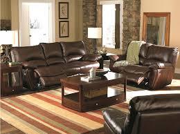 reclining loveseat and sofa sets set a bentley recliner armchair
