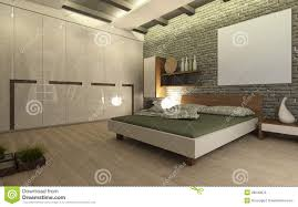 Letto a muro: letto people pianca con testata integrata a muro e