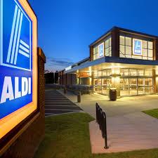 aldi ing tips things to aldi s to avoid aldi aldi