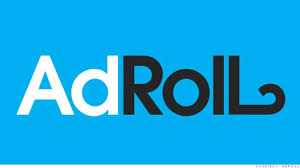 Adroll Raises 70 Million As Its Expands Retargeting Into Mobile