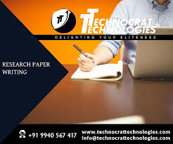 paper writing assistance essay writer paper writing assistance
