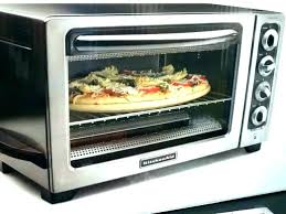 delonghi oven toasters toaster ovens toaster oven convection oven convection oven 3 convection toaster oven
