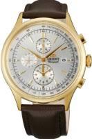 <b>Orient</b> FTT0V002W – купить наручные <b>часы</b>, сравнение цен ...