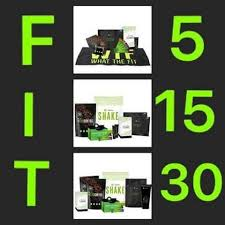 it works packs well youve seen all our packs today which one are you going to