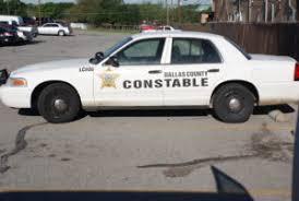 The Beltz Law Firm Dallas County Warrants Lifted
