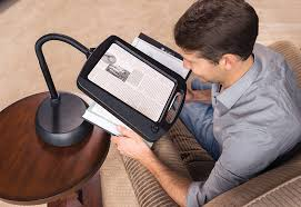 full page magnifying glass with light upc 896368001564 daylight 24 202052 04 full page magnifier desk full page magnifying glass with light