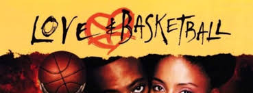 Quotes From Love And Basketball Stunning Popular Love Basketball Quotes Movie Fanatic