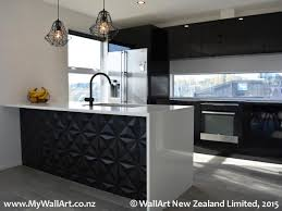 wall paneling 3d wall panels interior wall panels on wall art panels nz with 3d wall art nz elitflat