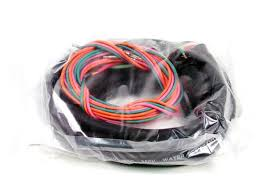 m mustang mass air conversion wiring harness pma emawh pro m mustang mass air conversion wiring harness 86 88 5 0 pma emawh