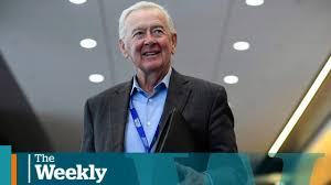 Why Preston Manning is worried about Canada | The Weekly with Wendy Mesley  - YouTube