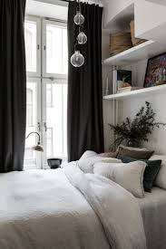 Furniture for a small bedroom Cozy Use The Walls Apartment Therapy How To Arrange Small Bedroom Small Bedroom Layout Apartment