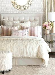 gold bed spread rose gold bedspread master bedroom idea cream gold silver color scheme with pink gold bed spread gold bedspread
