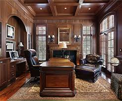 home office ceiling lighting. Whether You Work Full Time Out Of Your Home Office Or Just Use It As A Space To Pay The Bills Surf Web Quiet Ceiling Lighting I