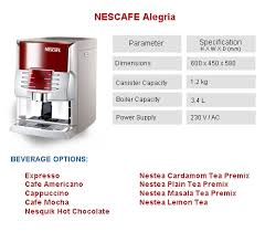 Nescafe Vending Machine Price In India Beauteous Manekia Food Services Coffee Machine Vending Solutions In India