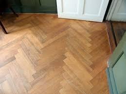 Home Depot Kitchen Flooring Options Best Kitchen Flooring Options Ideas