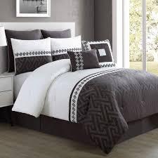victoria classics zelda comforter set