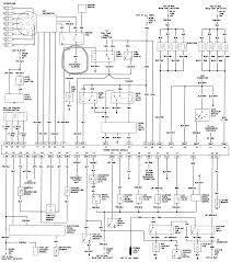 Cute 1990 mazda b2200 wiring diagram photos electrical system