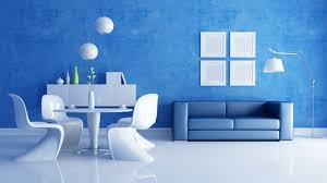 Small Picture Wall Painting Designs Ideas Fair Wall Paint Designs For Living