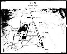 Area 51 Wikipedia