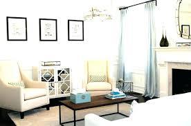 decorative wall trim wall trim types bedroom trim ideas wall moldings designs beautiful moulding wall trim