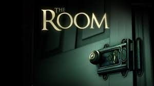 room room game. Room Game I